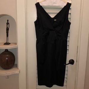 Nanette Lapore Cocktail Dress